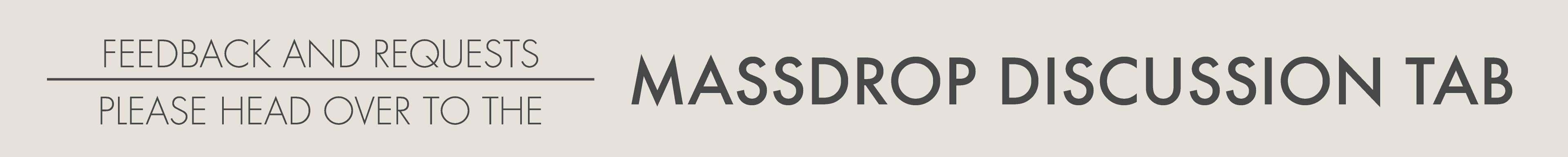 Asset 19
