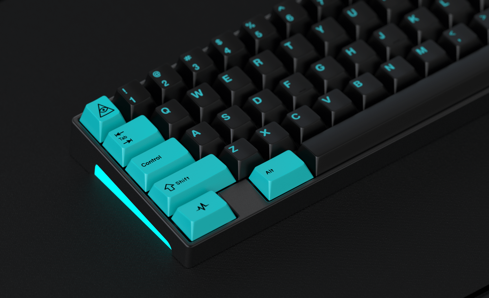 pulse_gmk_mt60.png